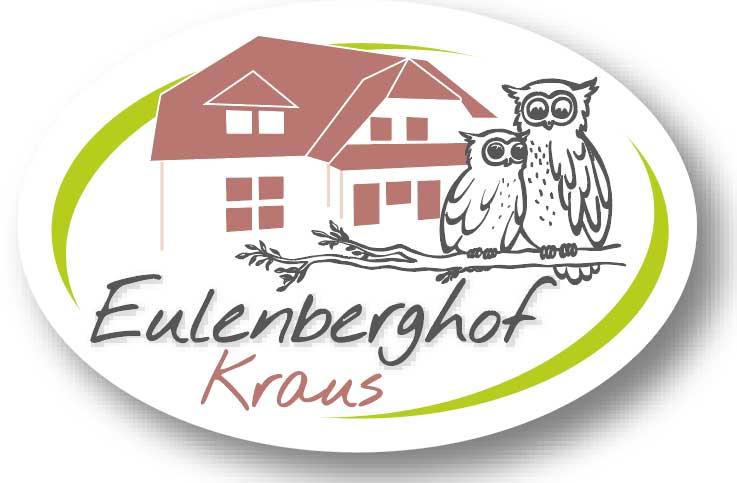 Eulenberghof Kraus
