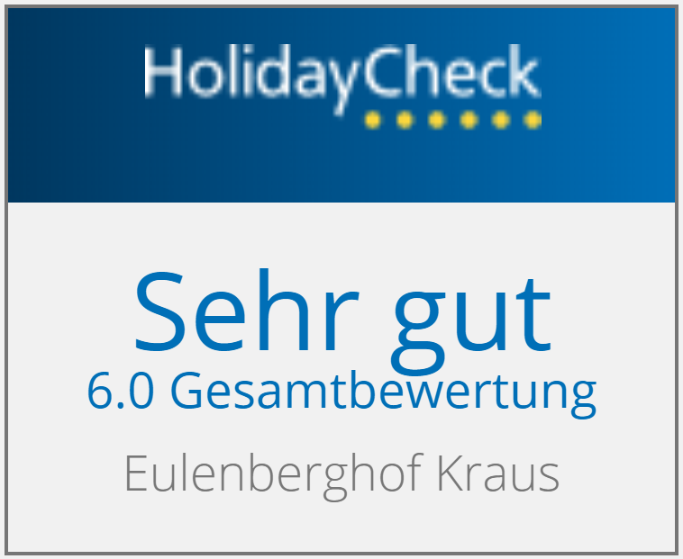 holiday_check_bewertung