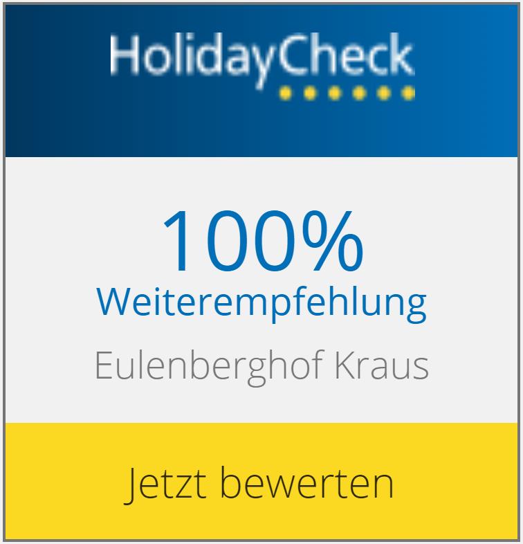 holiday_check_weiterempfelung