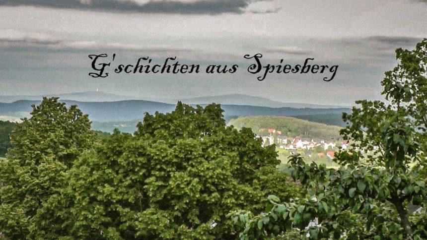 Ein Film über den Eulenberghof